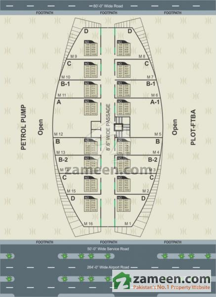 Burj Al Arab Floor Plans Burj Al Arab Floor Plans Valine